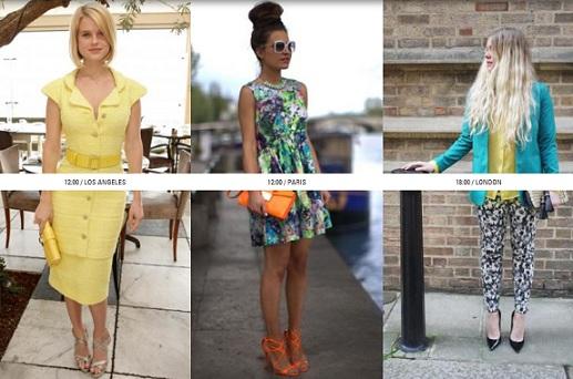 Jimmy-Choo-street-style-modaddiction-moda-web-fashion-tendencias-estilo-calle-trends-1