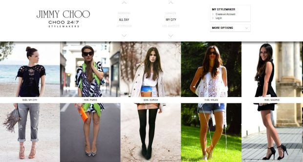Jimmy-Choo-street-style-modaddiction-moda-web-fashion-tendencias-estilo-calle-trends-2