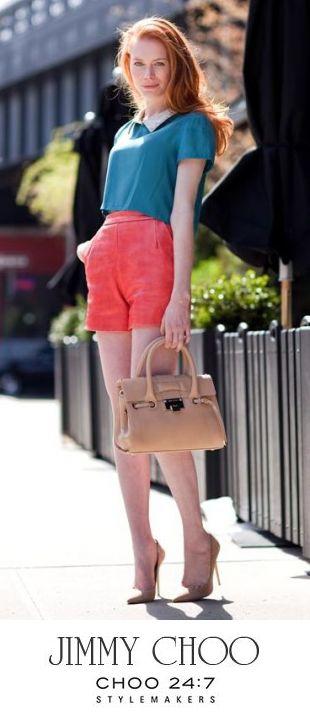 Jimmy-Choo-street-style-modaddiction-moda-web-fashion-tendencias-estilo-calle-trends-3