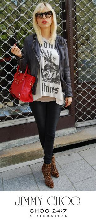 Jimmy-Choo-street-style-modaddiction-moda-web-fashion-tendencias-estilo-calle-trends-4