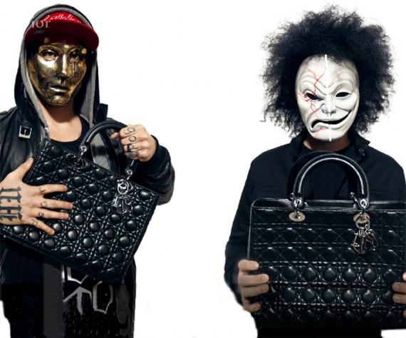 lady-dior-bag-bolso-as-seen-by-modaddiction-moda-fashion-artistas-artists-cultura-culture-1