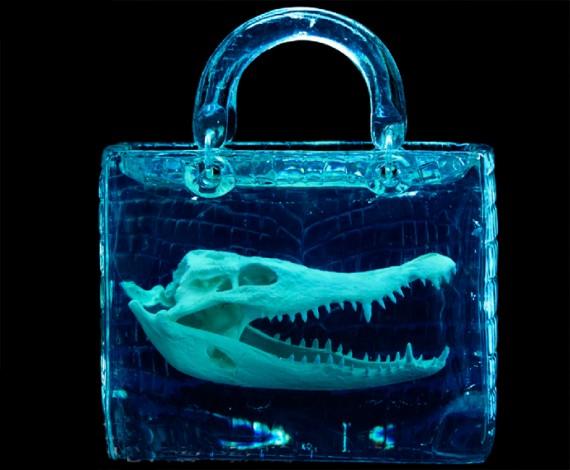 lady-dior-bag-bolso-as-seen-by-modaddiction-moda-fashion-artistas-artists-cultura-culture-3