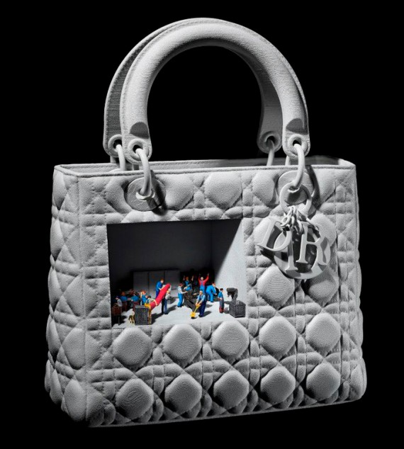 lady-dior-bag-bolso-as-seen-by-modaddiction-moda-fashion-artistas-artists-cultura-culture-4