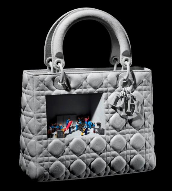 lady-dior-bag-bolso-as-seen-by-modaddiction-moda-fashion-artistas-artists-cultura-culture-4