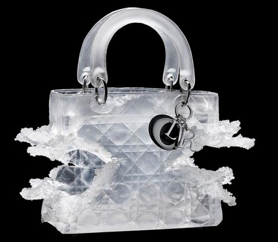 lady-dior-bag-bolso-as-seen-by-modaddiction-moda-fashion-artistas-artists-cultura-culture-5