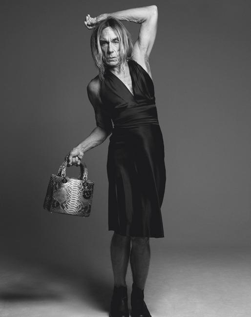 lady-dior-bag-bolso-as-seen-by-modaddiction-moda-fashion-artistas-artists-cultura-culture-7