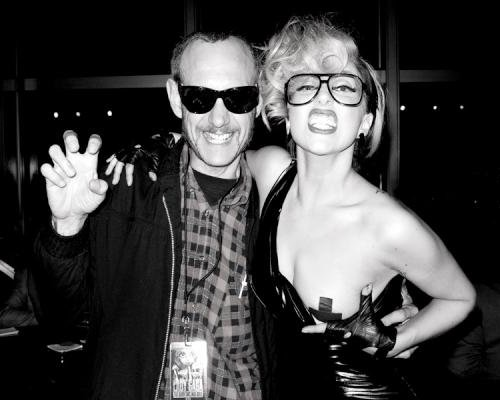 lady-gaga-and-terry-richardson-twitter-modaddiction