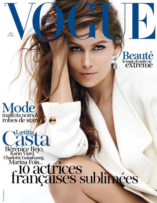laetitia-casta-modaddiction-modelo-top-model-pasarela-catwalk-fashion-moda-vogue-paris-mayo-2012