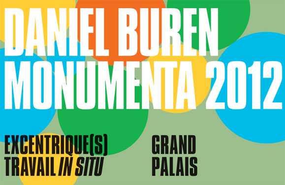 Monumenta-2012-daniel-buren-grand-palais-paris-modaddiction-arte-art-cultura-culture-1