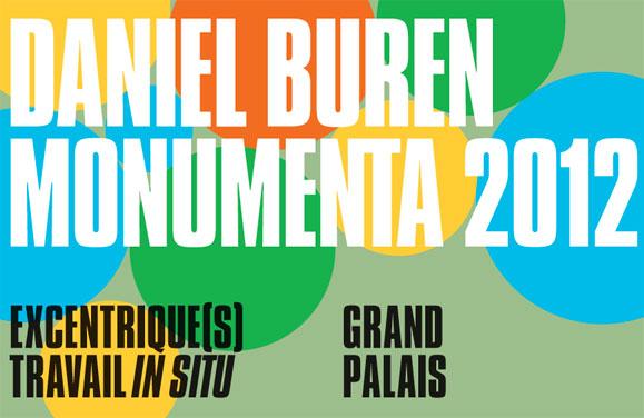 Monumenta-2012-daniel-buren-grand-palais-paris-modaddiction-arte-art-cultura-culture-1