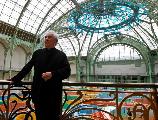 Monumenta-2012-daniel-buren-grand-palais-paris-modaddiction-arte-art-cultura-culture-2