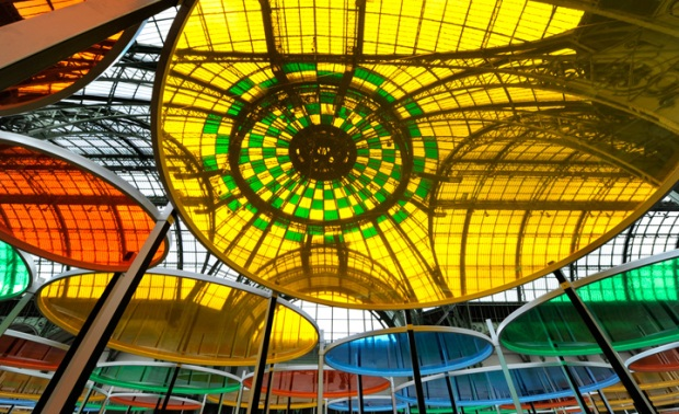 Monumenta-2012-daniel-buren-grand-palais-paris-modaddiction-arte-art-cultura-culture-3