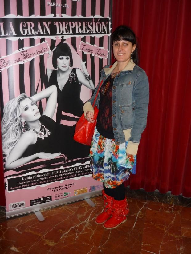 teatre-arteria-barcelona-la-gran-depresion-modaddiction