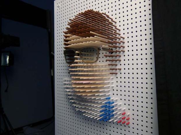 Philip-Karlberg-pin-art-modaddiction-fashion-moda-cultura-culture-tendencia-trends-fotografia-photography-4