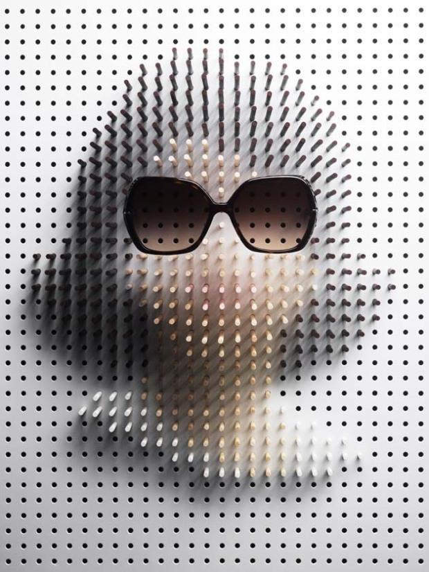 Philip-Karlberg-pin-art-modaddiction-fashion-moda-cultura-culture-tendencia-trends-fotografia-photography-jackie-kennedy-onassis