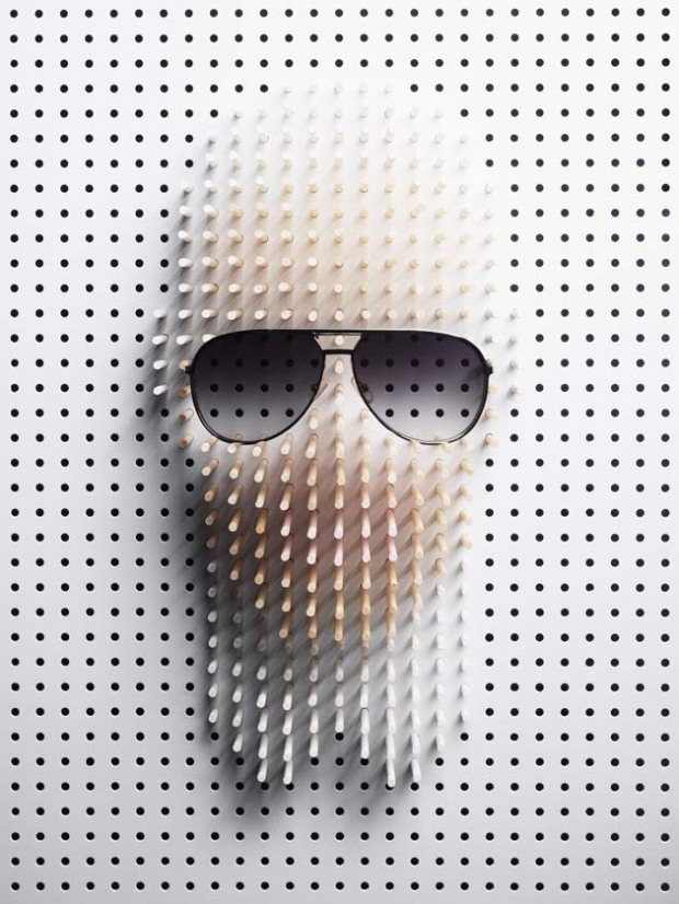 Philip-Karlberg-pin-art-modaddiction-fashion-moda-cultura-culture-tendencia-trends-fotografia-photography-karl-lagerfeld