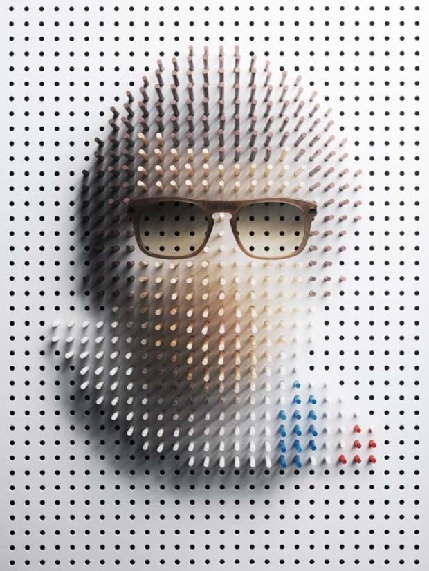 Philip-Karlberg-pin-art-modaddiction-fashion-moda-cultura-culture-tendencia-trends-fotografia-photography-steve-mcqueen
