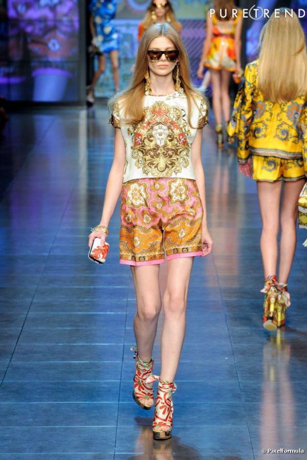 tendencia-estampados-foulard-modaddiction-print-trend-primavera-verano-2012-spring-summer-moda-fashion-look-dolce-&-gabbana-2