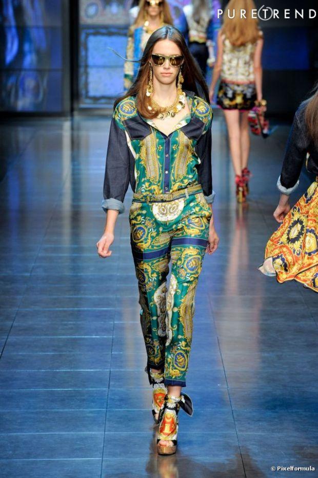 tendencia-estampados-foulard-modaddiction-print-trend-primavera-verano-2012-spring-summer-moda-fashion-look-dolce-&-gabbana-3