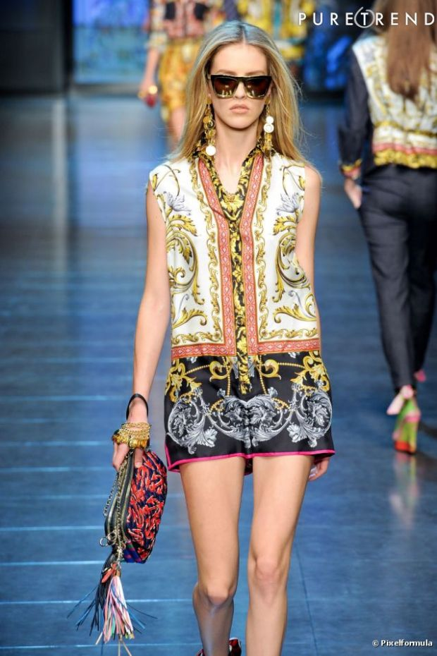 tendencia-estampados-foulard-modaddiction-print-trend-primavera-verano-2012-spring-summer-moda-fashion-look-dolce-&-gabbana