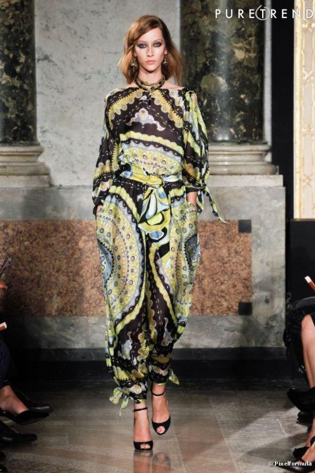 tendencia-estampados-foulard-modaddiction-print-trend-primavera-verano-2012-spring-summer-moda-fashion-look-emilio-pucci
