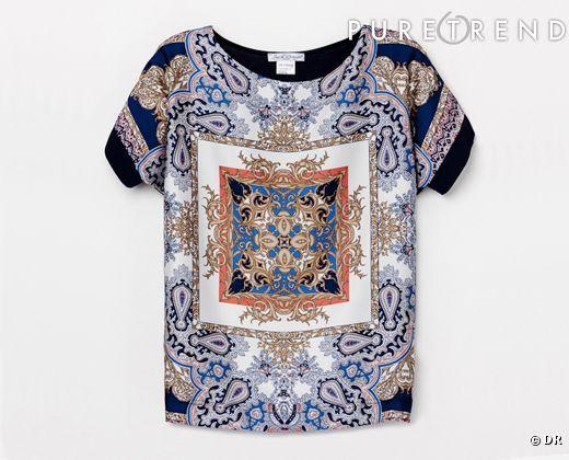 tendencia-estampados-foulard-modaddiction-print-trend-primavera-verano-2012-spring-summer-moda-fashion-look-jus-d'orange