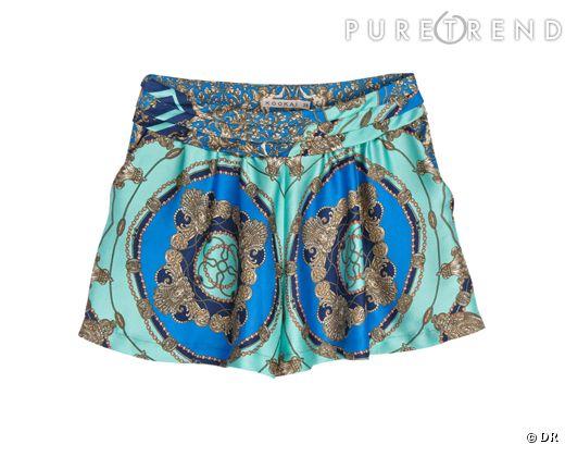 tendencia-estampados-foulard-modaddiction-print-trend-primavera-verano-2012-spring-summer-moda-fashion-look-kookaï
