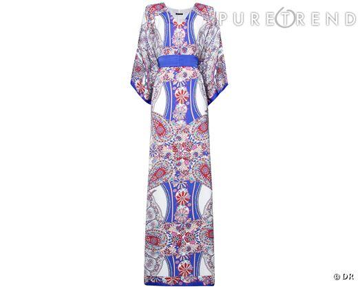 tendencia-estampados-foulard-modaddiction-print-trend-primavera-verano-2012-spring-summer-moda-fashion-look-mango