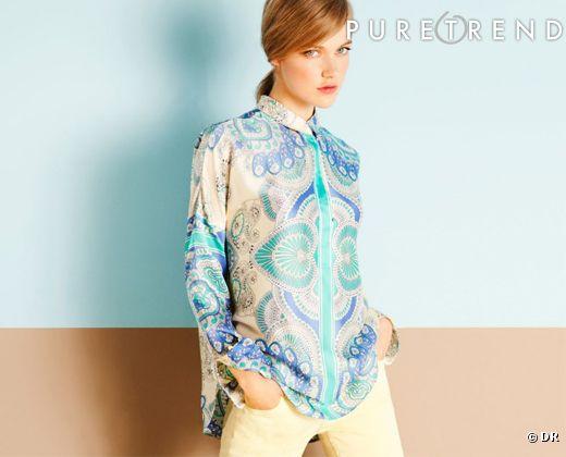 tendencia-estampados-foulard-modaddiction-print-trend-primavera-verano-2012-spring-summer-moda-fashion-look-massimo-dutti