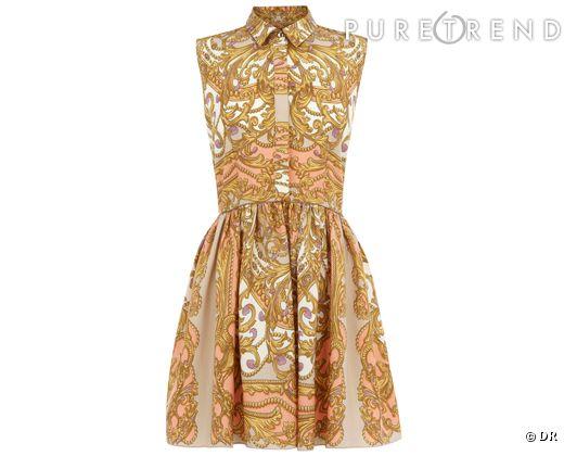 tendencia-estampados-foulard-modaddiction-print-trend-primavera-verano-2012-spring-summer-moda-fashion-look-oasis