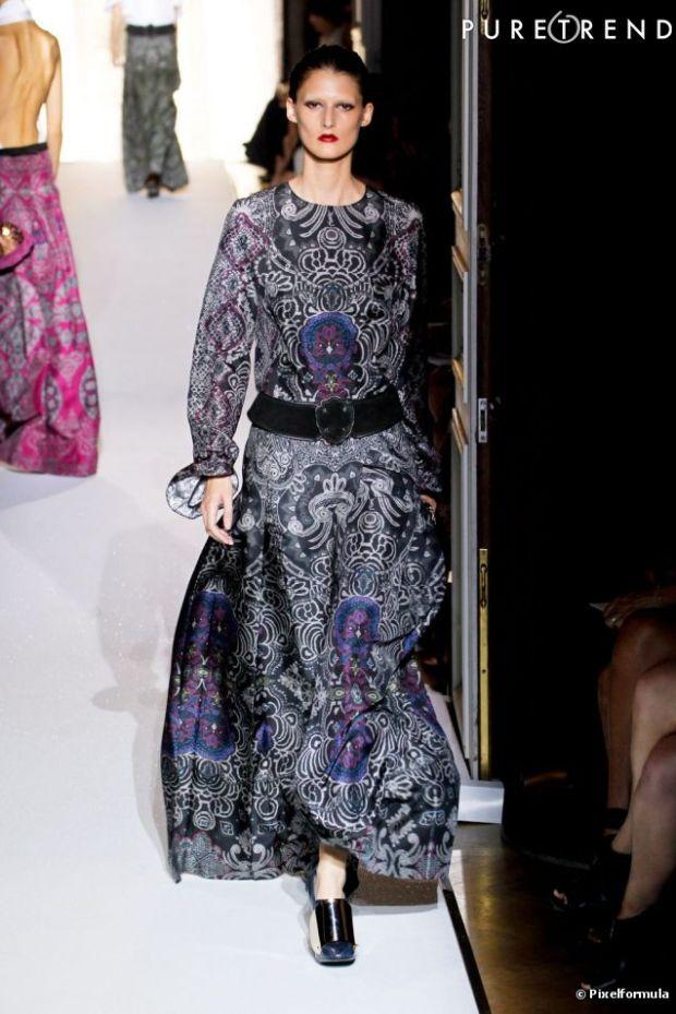 tendencia-estampados-foulard-modaddiction-print-trend-primavera-verano-2012-spring-summer-moda-fashion-look-yves-saint-laurent