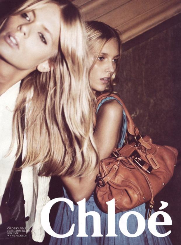10-mejores-modelos-top-models-Anja-Rubik-modaddiction-moda-fashion-chloé