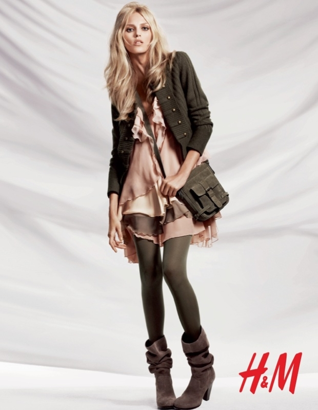 10-mejores-modelos-top-models-Anja-Rubik-modaddiction-moda-fashion-h&m