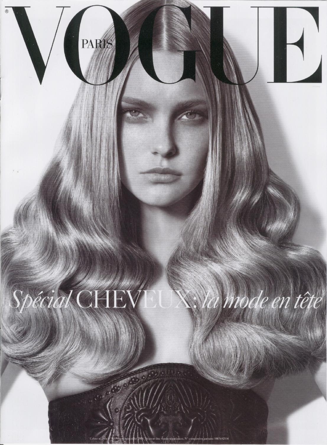 10 mejores modelos: