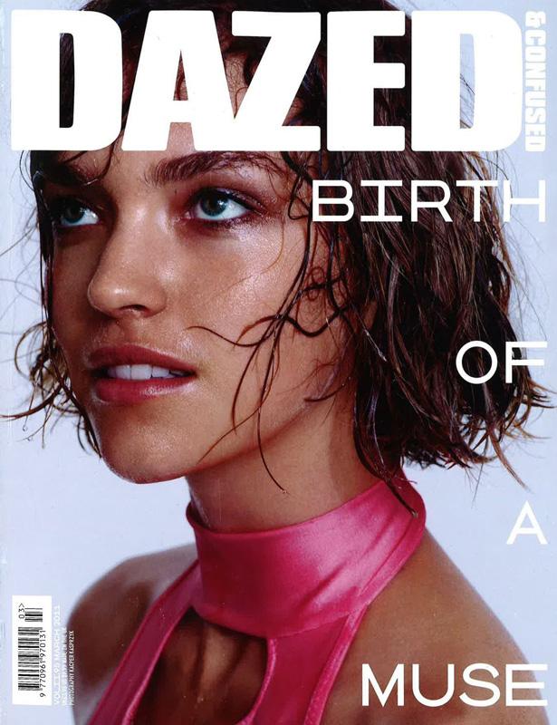10-mejores-modelos-top-models-Arizona-Muse-modaddiction-moda-fashion-dazed