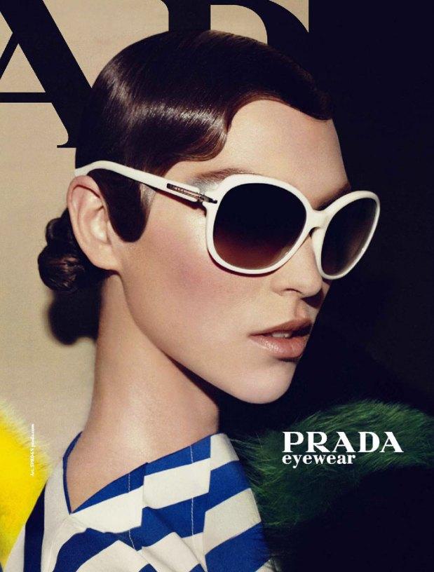 10-mejores-modelos-top-models-Arizona-Muse-modaddiction-moda-fashion-prada