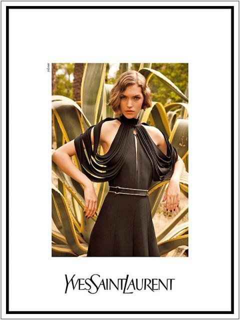 10-mejores-modelos-top-models-Arizona-Muse-modaddiction-moda-fashion-yves-saint-laurent
