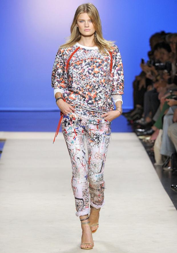 10-mejores-modelos-top-models-Constance-Jablonski -modaddiction-moda-fashion-isabel-marant
