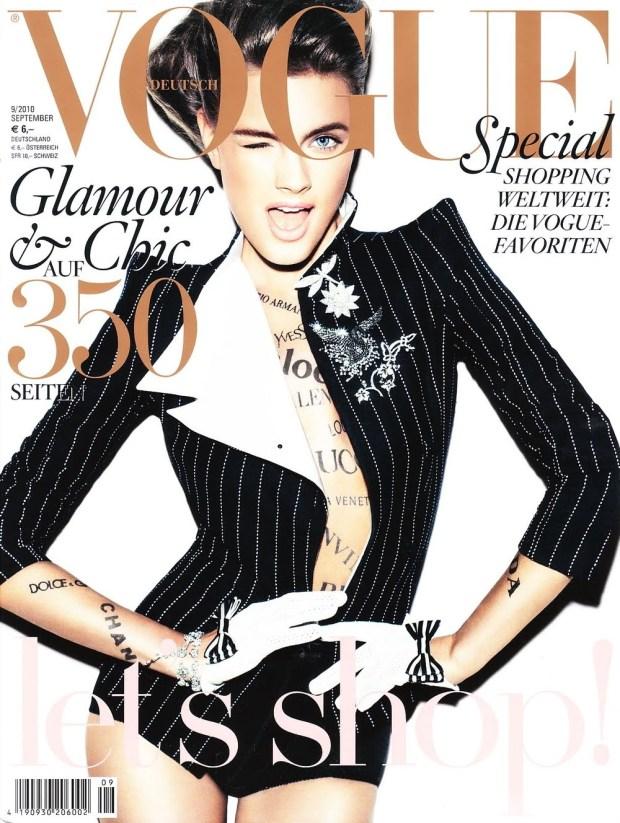 10-mejores-modelos-top-models-Constance-Jablonski -modaddiction-moda-fashion-vogue