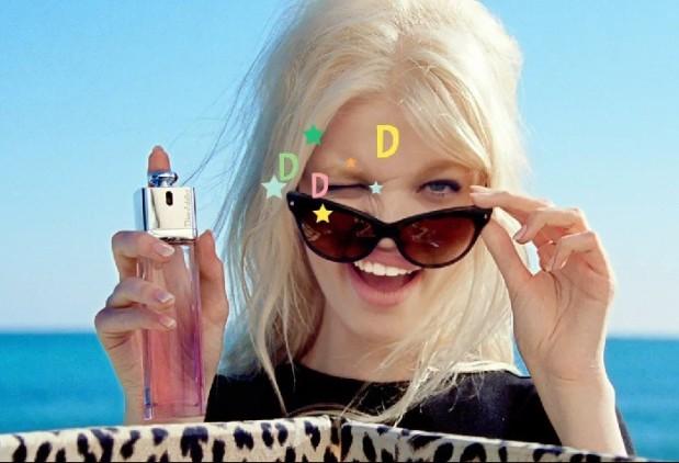 10-mejores-modelos-top-models-Daphne-Groeneveld-modaddiction-moda-fashion-dior-addict