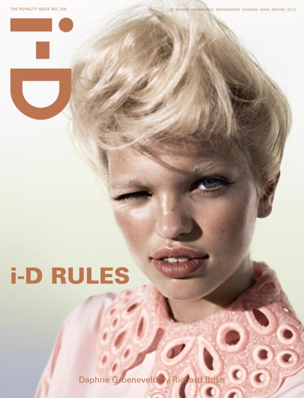 10-mejores-modelos-top-models-Daphne-Groeneveld-modaddiction-moda-fashion-i-d