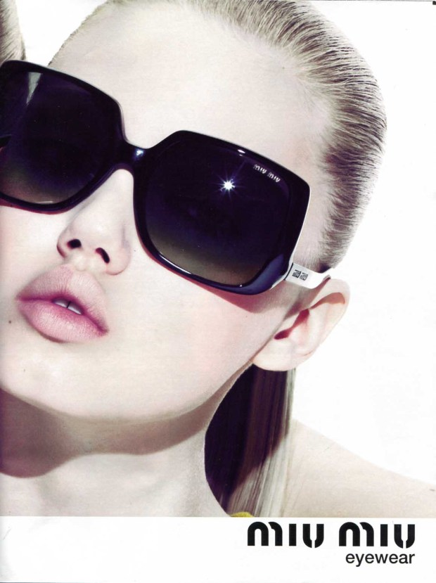 10-mejores-modelos-top-models-Daphne-Groeneveld-modaddiction-moda-fashion-miu-miu