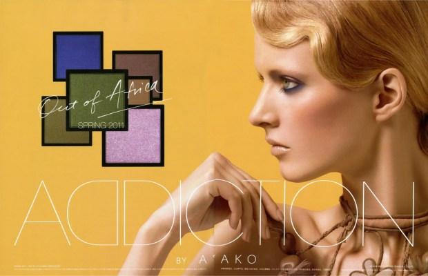 10-mejores-modelos-top-models-Daria-Strokous-modaddiction-moda-fashion-addiction