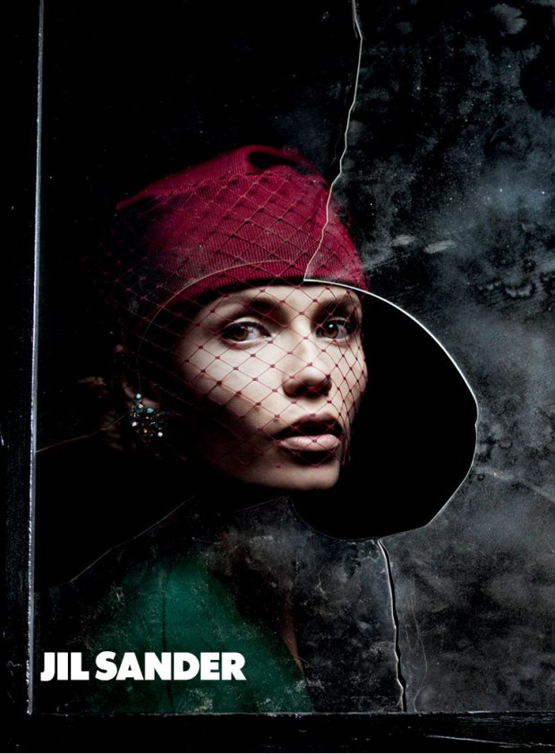 10-mejores-modelos-top-models-Daria-Strokous-modaddiction-moda-fashion-jil-sander