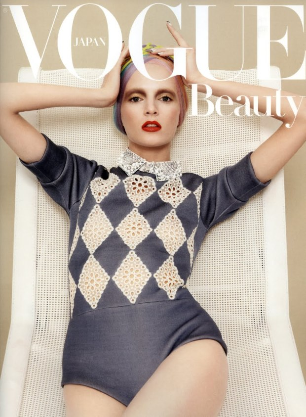 10-mejores-modelos-top-models-Daria-Strokous-modaddiction-moda-fashion-vogue