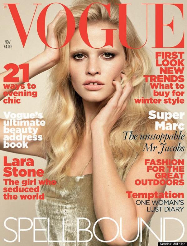10-mejores-modelos-top-models-lara-stone-modaddiction-moda-fashion-1