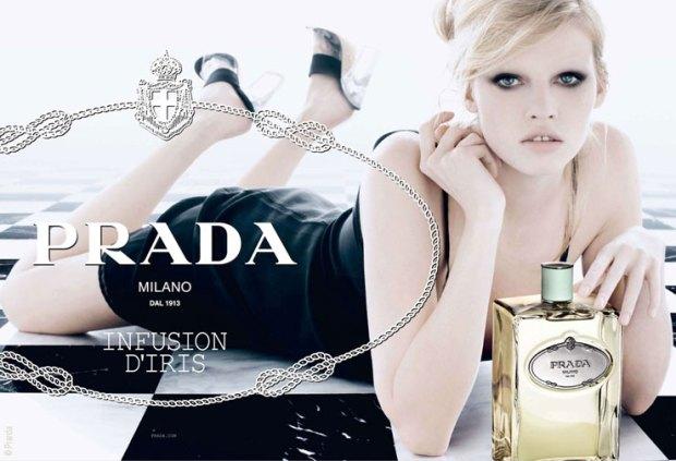 10-mejores-modelos-top-models-lara-stone-modaddiction-moda-fashion-prada