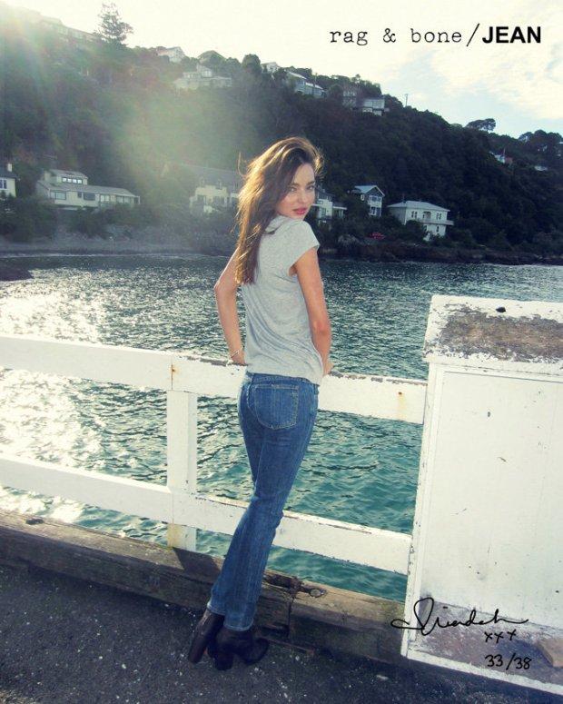 10-mejores-modelos-top-models-Miranda Kerr-modaddiction-moda-fashion-bag&bone
