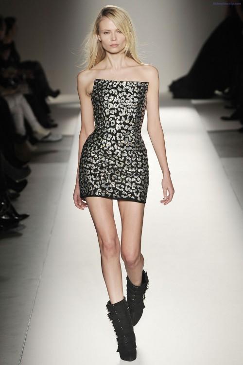 10-mejores-modelos-top-models-natasha-poly-modaddiction-moda-fashion-balmain