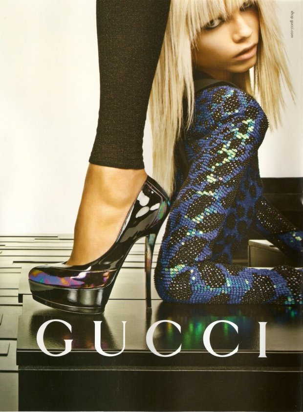 10-mejores-modelos-top-models-natasha-poly-modaddiction-moda-fashion-gucci